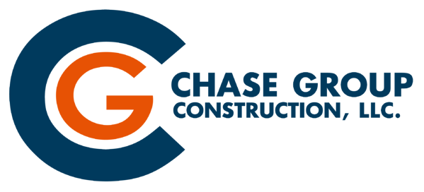 Chase_Group_bluelogoRGB